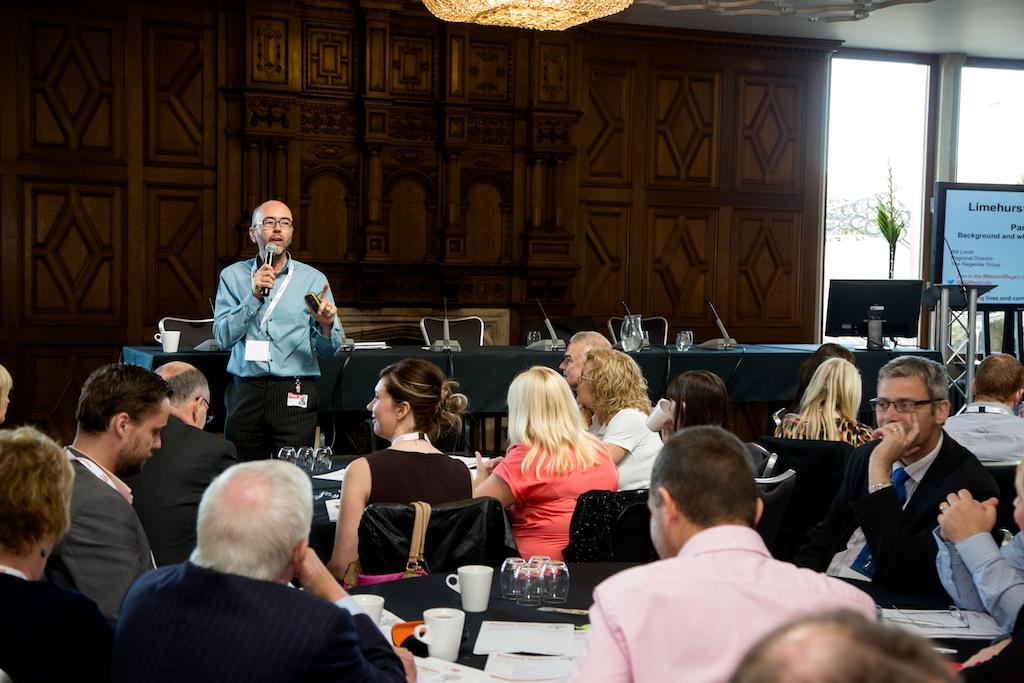 image-#BeyondRegen conference 2.jpg