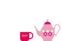 image- Teapot-kettle.png