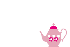 image-teapot.png