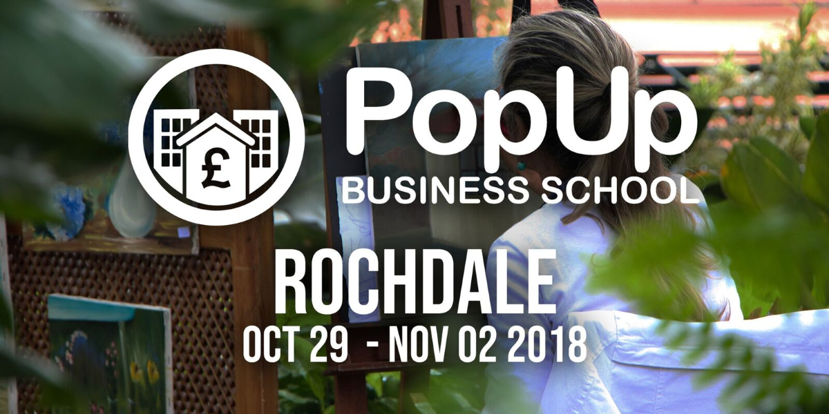image-rochdale pop up business.png