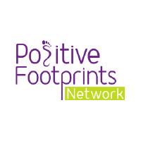 Positive Footprints Network