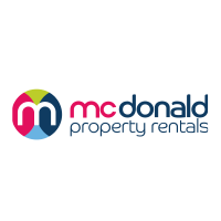 McDonald Property Rentals
