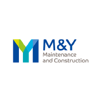 M&Y Maintenance and Construction