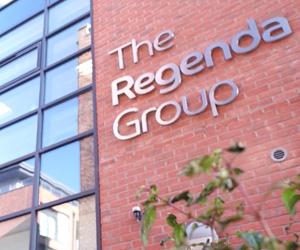 image-The Regenda Group.jpg