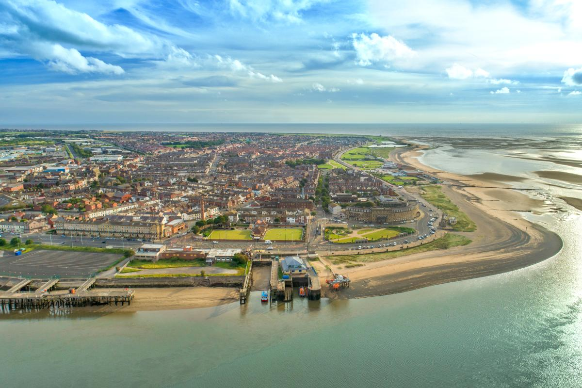 image-Fleetwood From Above.jpg