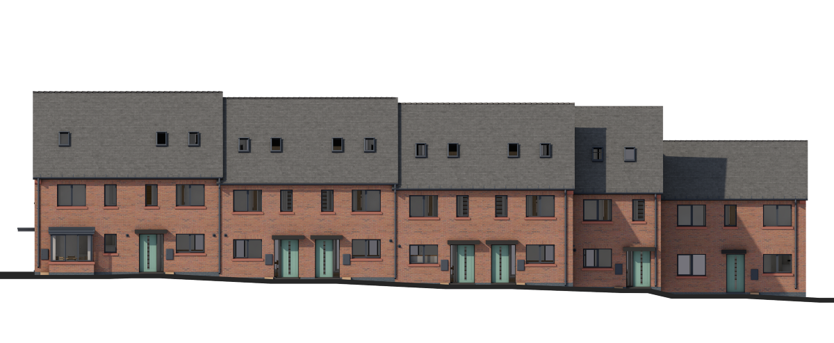 image-Terrace houses - Front Elevation.png