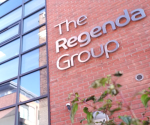 image-The Regenda Group.jpg