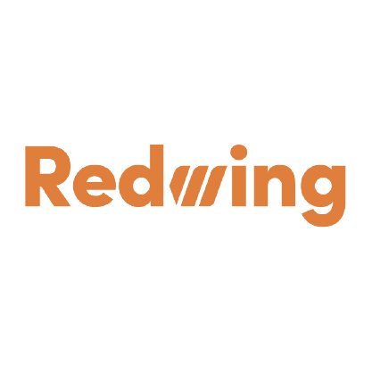 Redwing Living logo