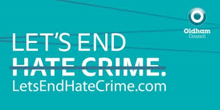 image-2019 Hate Crime Oldham Image.png