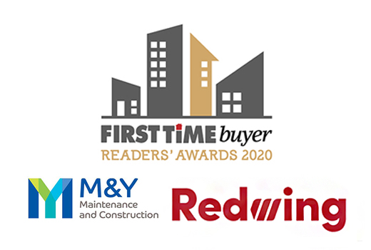 image-First Time Buyers Awards - Thumbnail.jpg