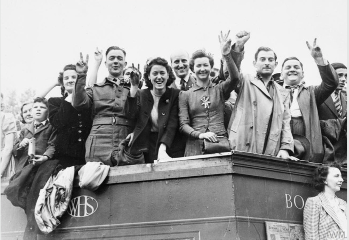 image-VE Day image to use.png