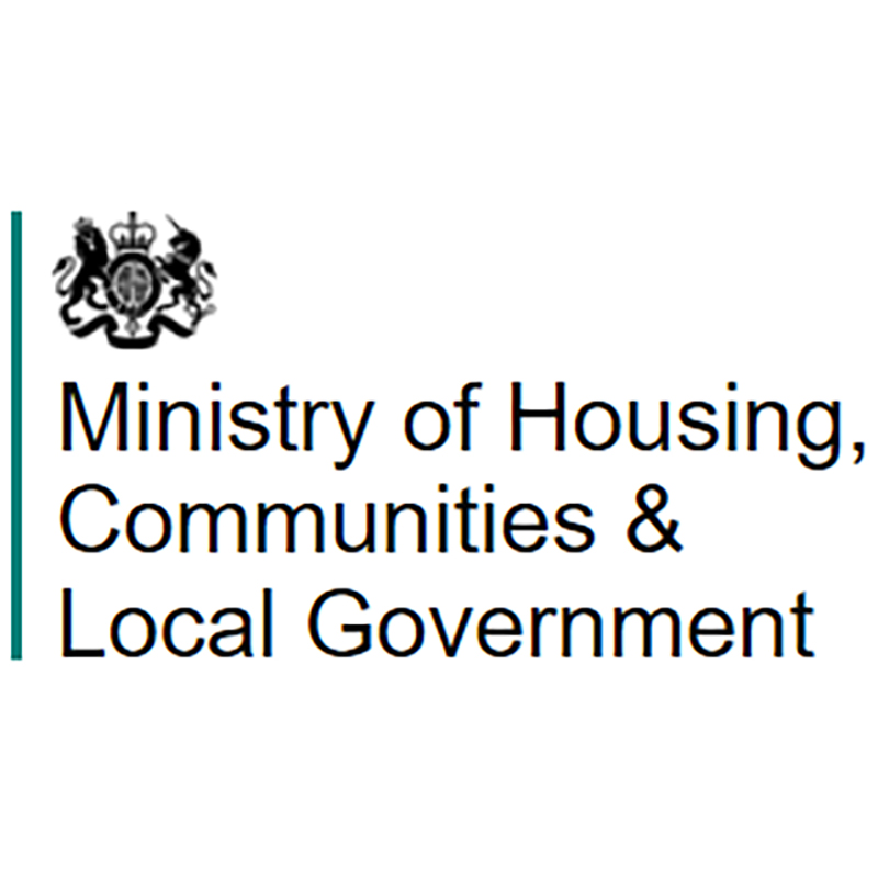 image-Ministry of Housing News.jpg